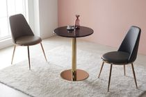 Dining Tables Coffee Tables Table & Chair