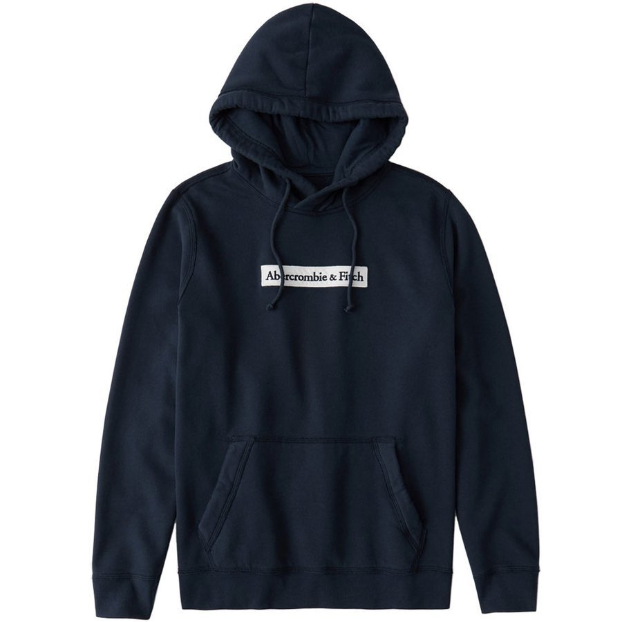 shop superdry abercrombie & fitch
