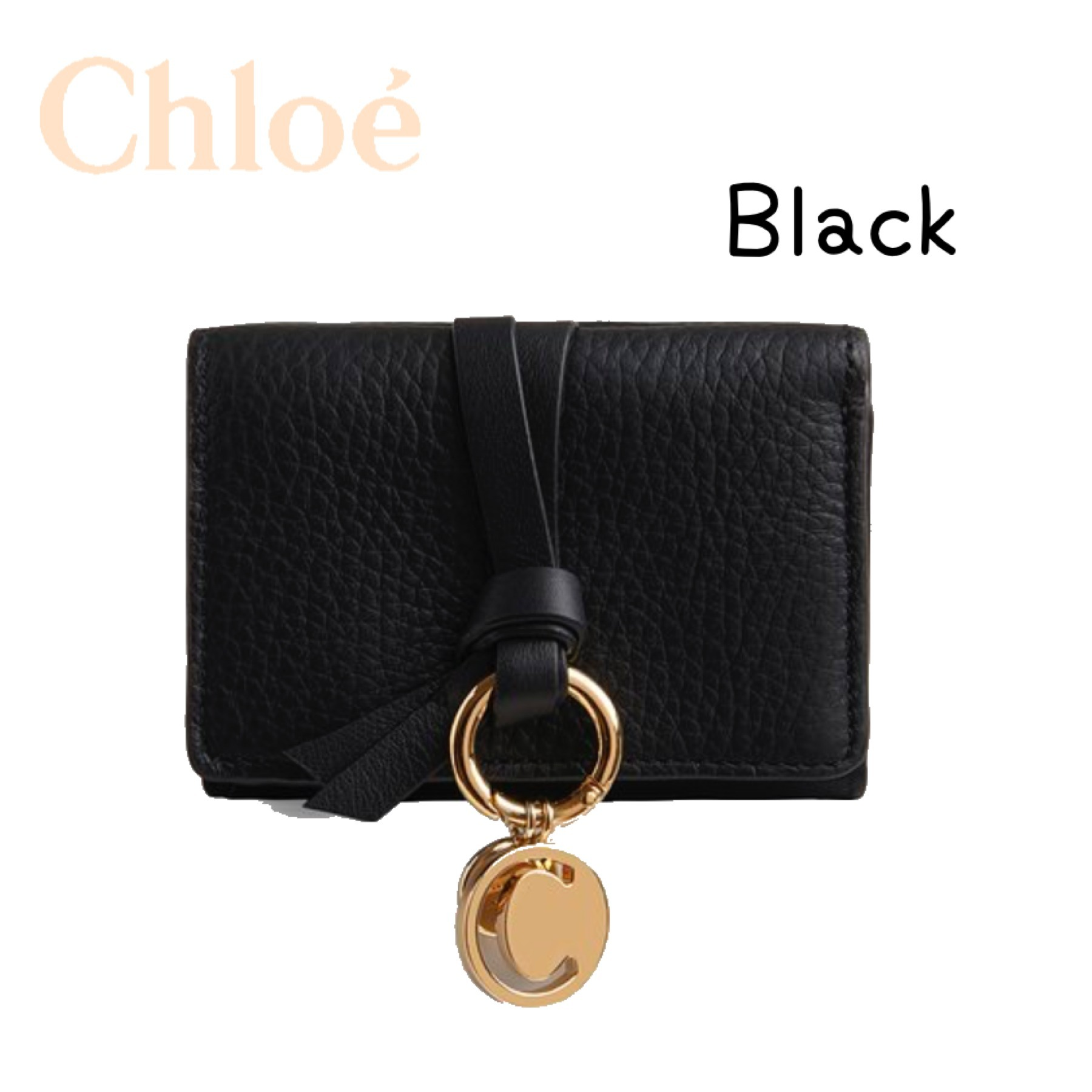 shop carven chloe