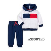 Tommy Hilfiger Co-ord Baby Girl Tops