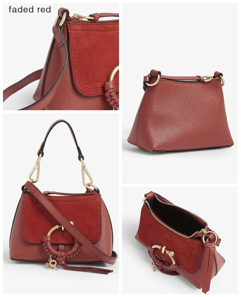 shop see by chloe bags