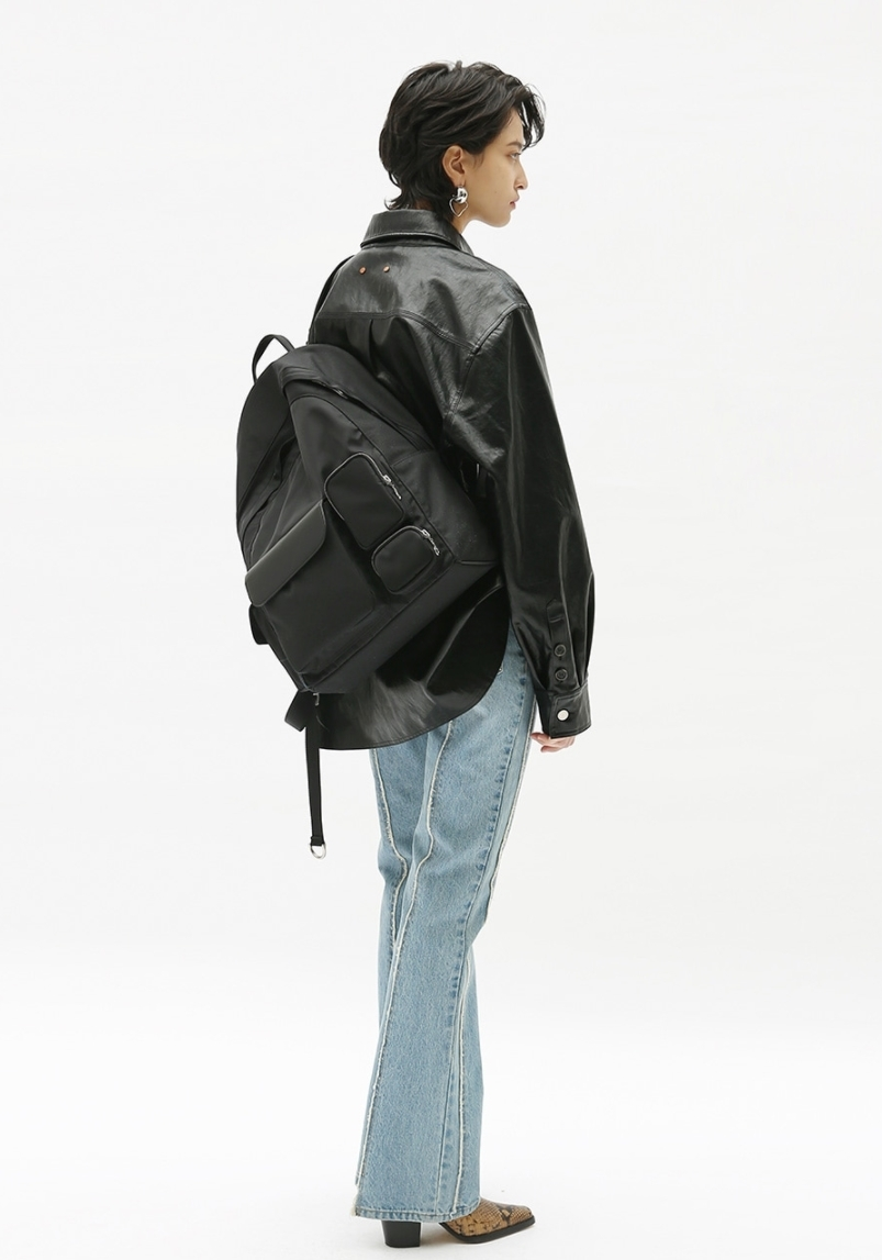 shop andersson bell bags