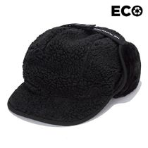 THE NORTH FACE WHITE LABEL Hats & Hair Accessories