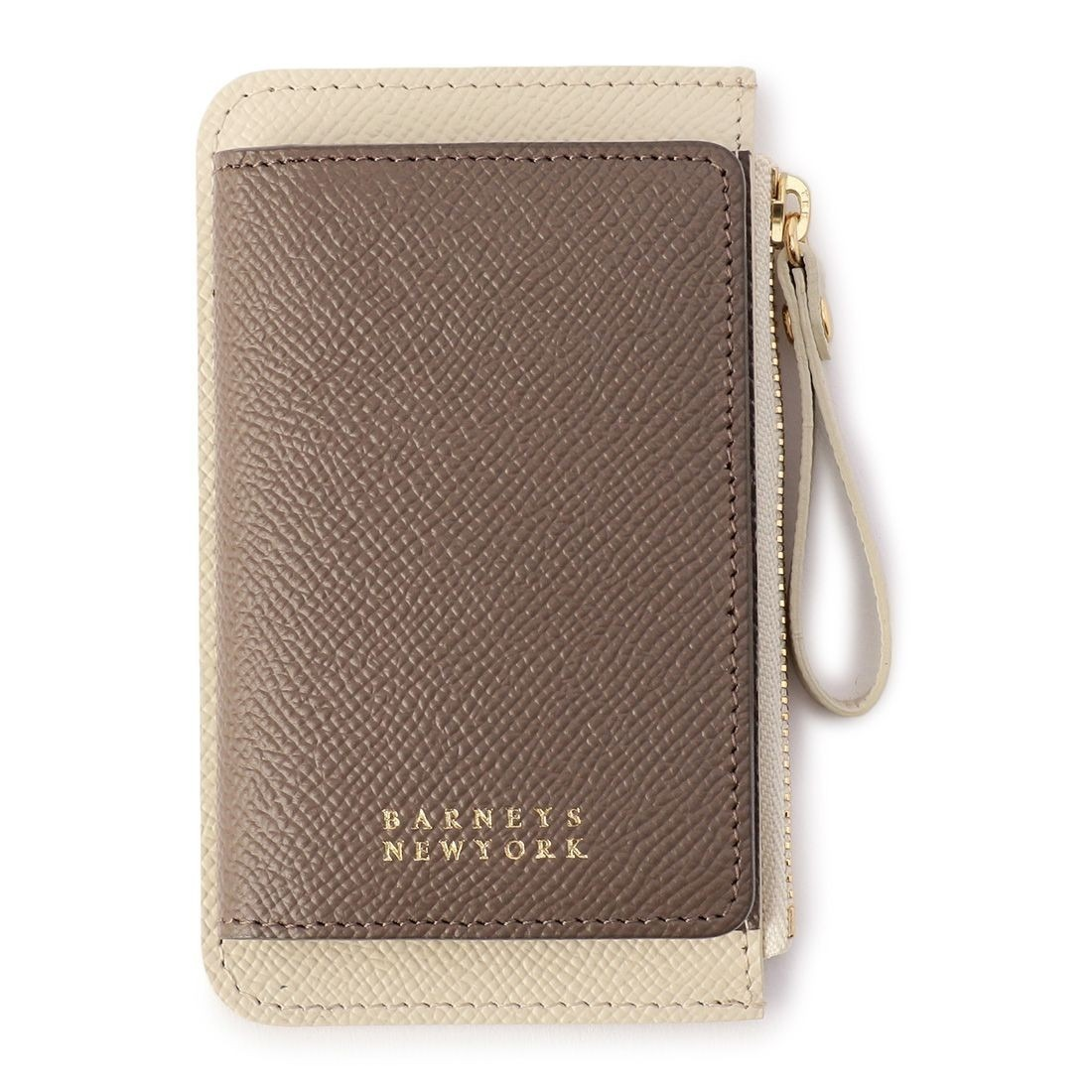shop barneys new york wallets & card holders