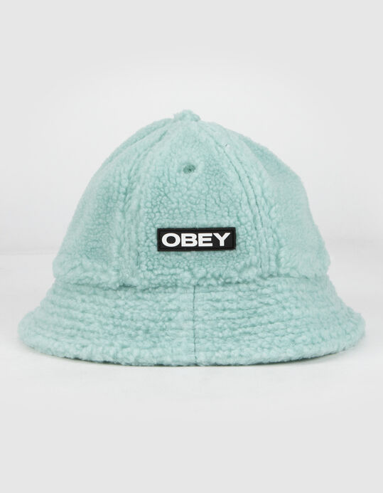 shop obey accessories