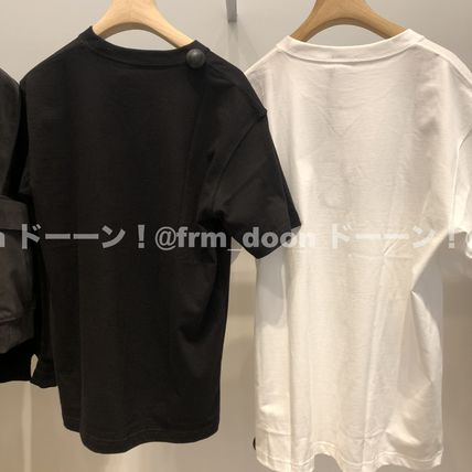 Christian Dior Crew Neck Oversized Dior And Judy Blame T-Shirt 4
