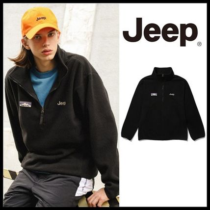 JEEP Tops