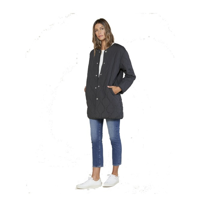 shop outer known clothing