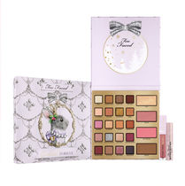 Too Faced Eyes