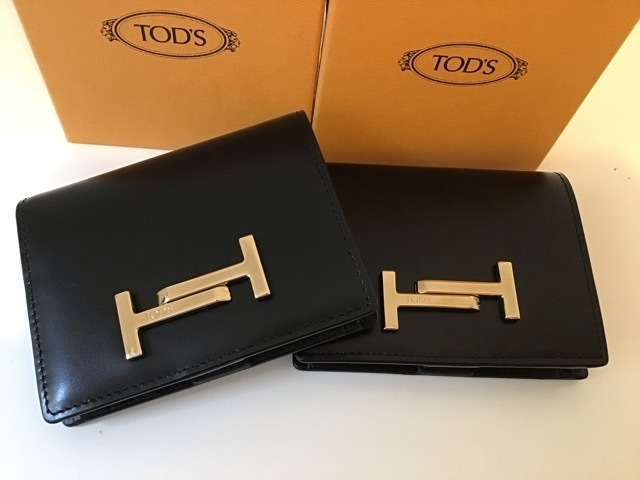 shop tod's accessories