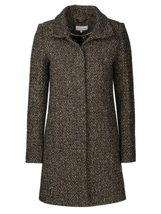 Party Style Coats