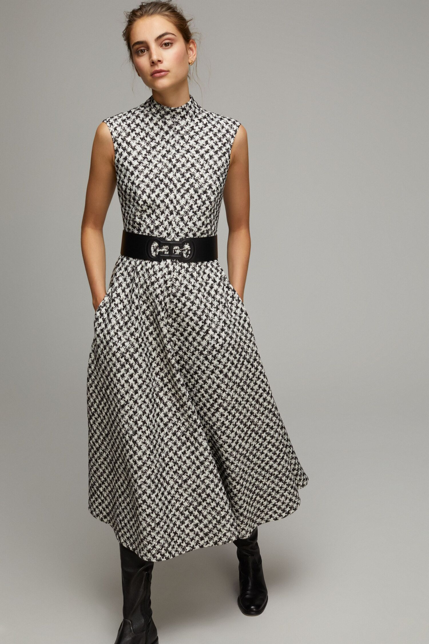 shop carolina herrera clothing