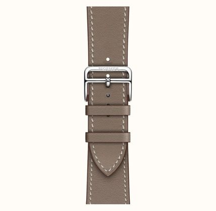 HERMES Band Apple Watch Hermes Single Tour 40 Mm