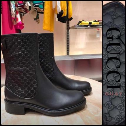 GUCCI Boots Boots