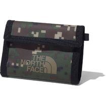THE NORTH FACE Coin Cases