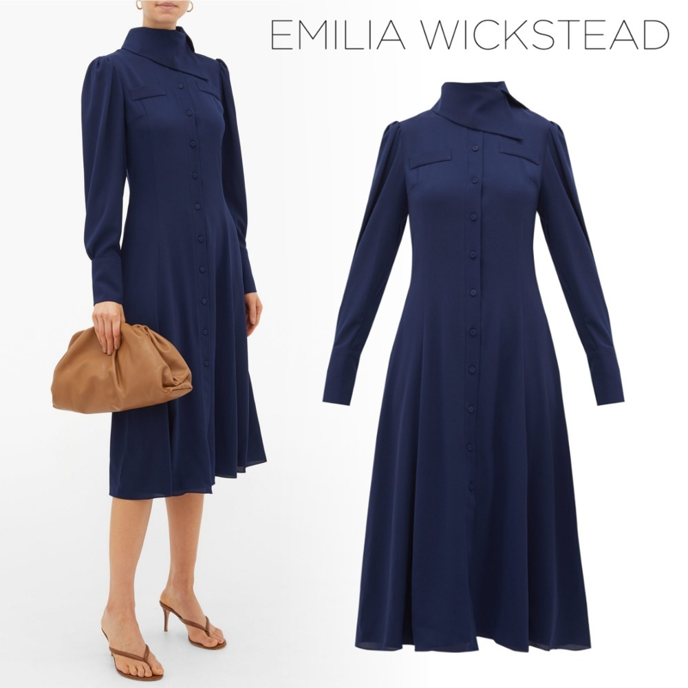 shop emilia wickstead clothing