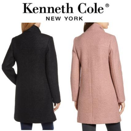 shop 天梭 kenneth cole