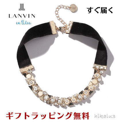 Party Style Elegant Style Formal Style  Necklaces & Pendants