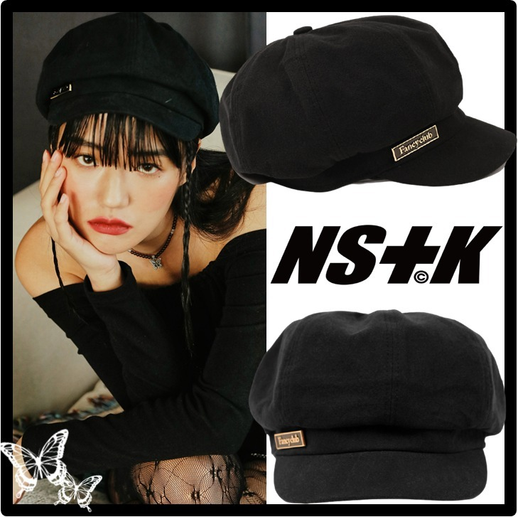 shop nastykick accessories