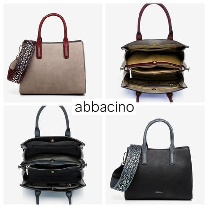 Office Style Elegant Style Formal Style  Handbags