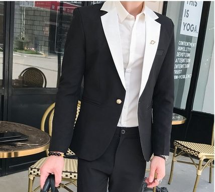 Co-ord Suits