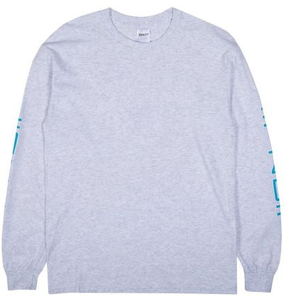 RIPNDIP Long Sleeve Street Style U-Neck Long Sleeves Long Sleeve T-shirt 2
