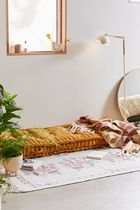 Urban Outfitters Vervet Furniture HOME