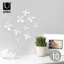 Umbra Unisex Co-ord Wall Decals