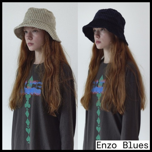 shop enzo blues accessories