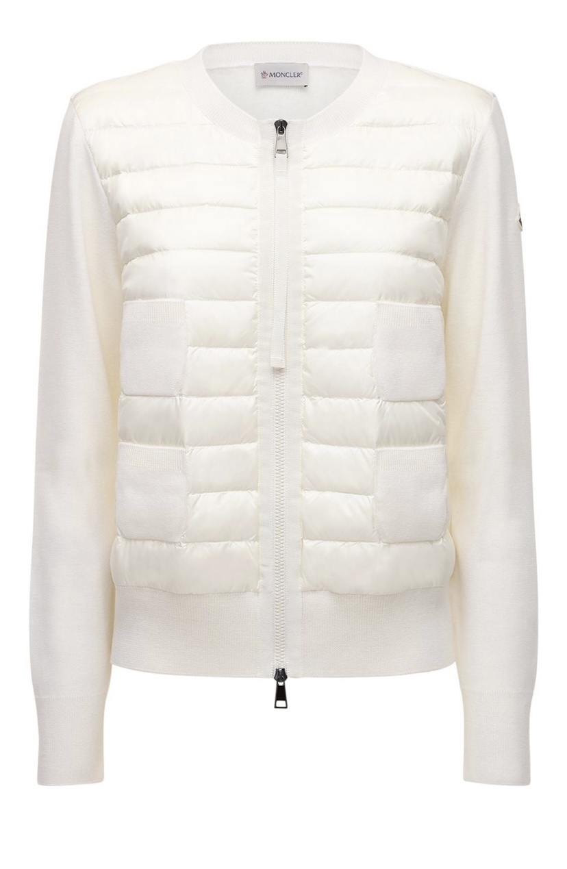 shop rugby moncler
