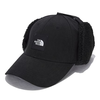 THE NORTH FACE WHITE LABEL Hats