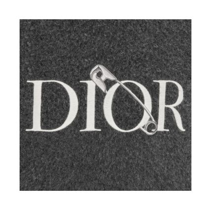 Christian Dior Sweaters Dior And Judy Blame Sweater 3
