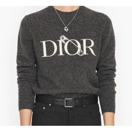 Christian Dior Sweaters Dior And Judy Blame Sweater 7