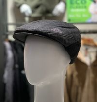 THE NORTH FACE Beret