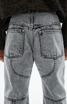ANDERSSON BELL More Jeans Street Style Jeans 7