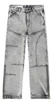 ANDERSSON BELL More Jeans Street Style Jeans 9