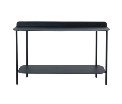 Consoles Night Stands Table & Chair