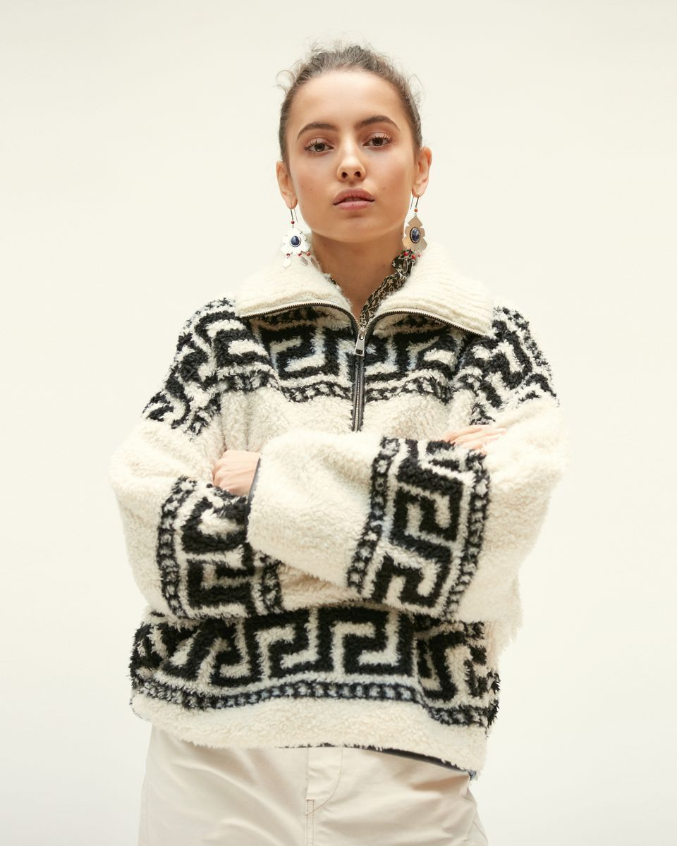 shop isabel marant clothing