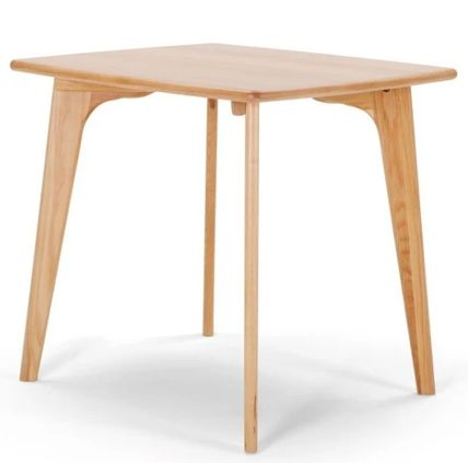 Wooden Furniture Dining Tables Table & Chair