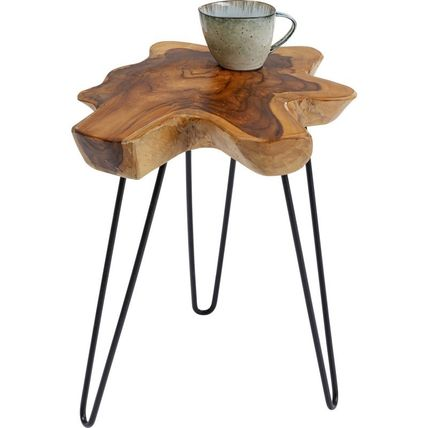 Wooden Furniture Night Stands 桌子和椅子