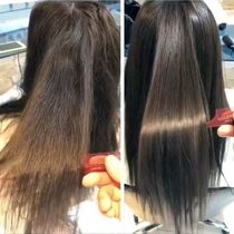OLAPLEX Hair Oil & TreatMenst