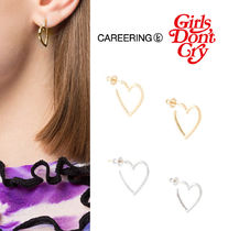 shop girls don't cry jewelry
