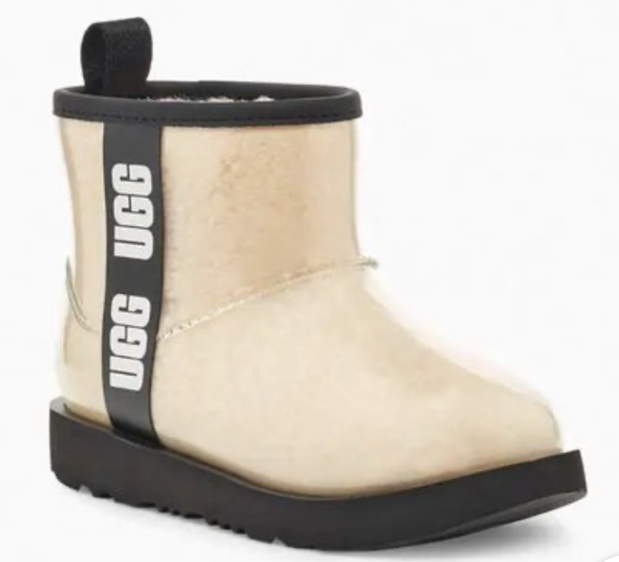 shop pediped ugg australia