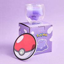 Pokemon Cups & Mugs