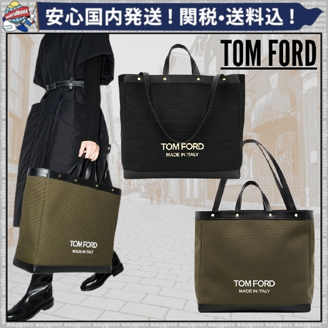 shop tom ford bags