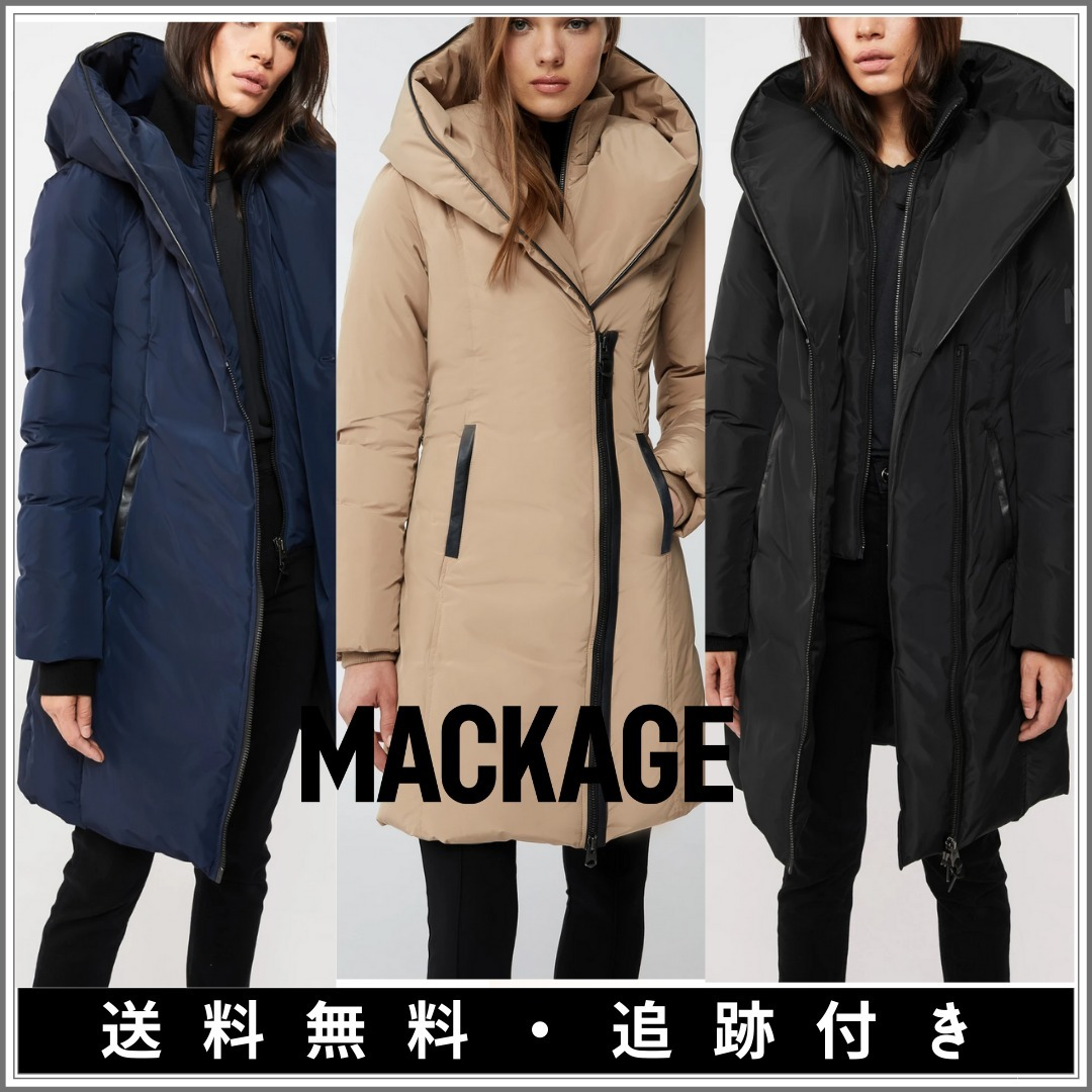 shop soia & kyo mackage