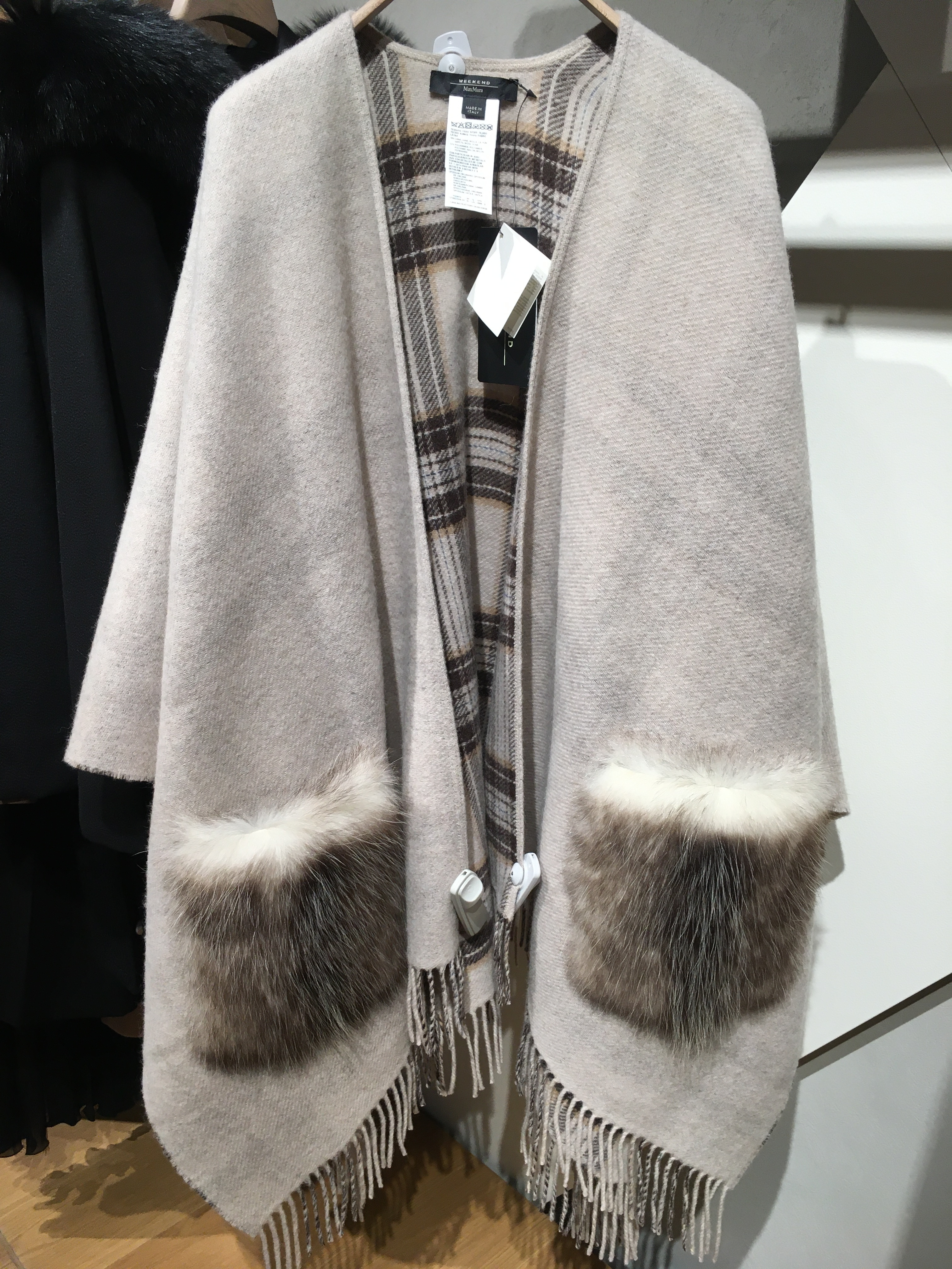 shop max mara studio weekend max mara