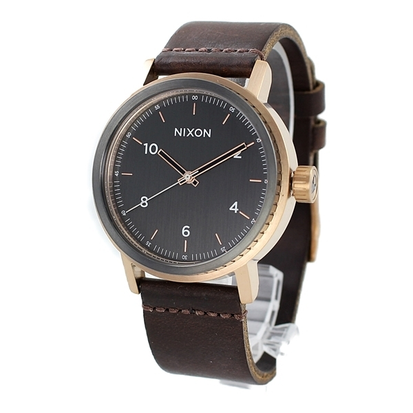 shop casio nixon
