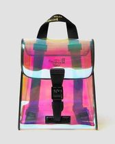 Dr Martens Casual Style Unisex Backpacks