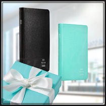 Tiffany & Co Business Journal Planner